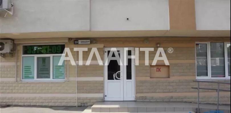 Продается 3-комнатная Квартира на ул. Большая Китаевская — 80 000 у.е. (фото №7)