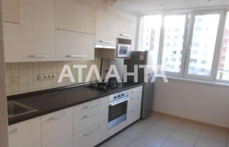 Продается 2-комнатная Квартира на ул. Ул. Бориса Гмыри — 65 000 у.е.