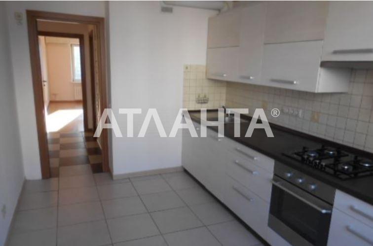 Продается 2-комнатная Квартира на ул. Ул. Бориса Гмыри — 65 000 у.е. (фото №2)