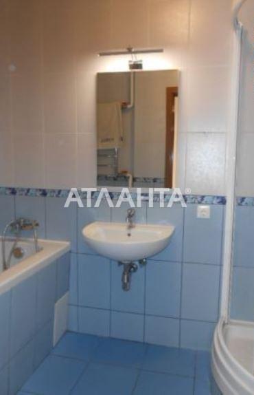 Продается 2-комнатная Квартира на ул. Ул. Бориса Гмыри — 65 000 у.е. (фото №3)