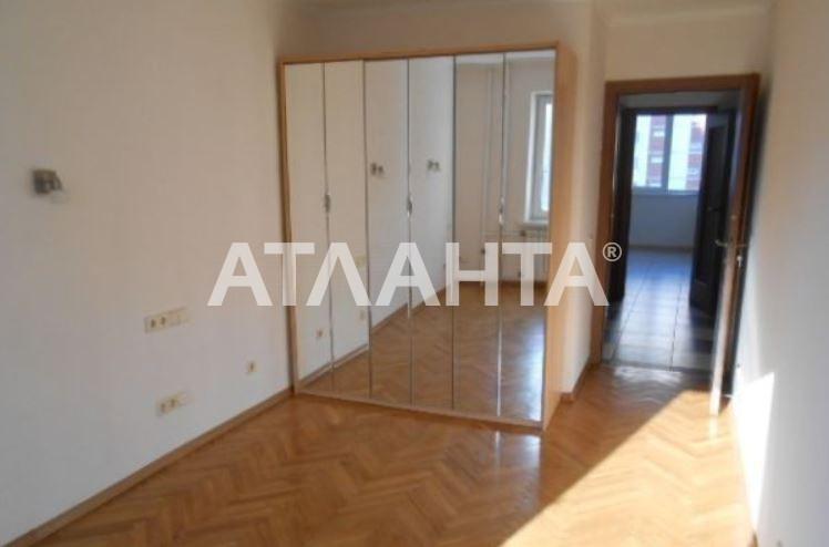 Продается 2-комнатная Квартира на ул. Ул. Бориса Гмыри — 65 000 у.е. (фото №4)