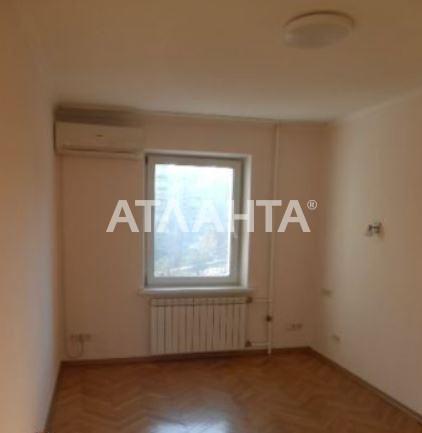 Продается 2-комнатная Квартира на ул. Ул. Бориса Гмыри — 65 000 у.е. (фото №5)