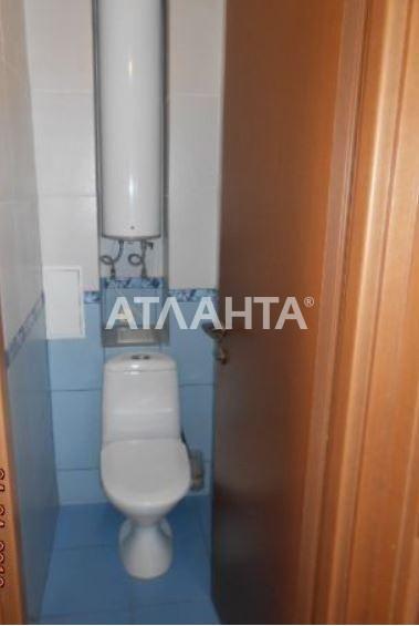 Продается 2-комнатная Квартира на ул. Ул. Бориса Гмыри — 65 000 у.е. (фото №6)