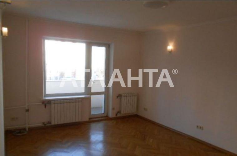 Продается 2-комнатная Квартира на ул. Ул. Бориса Гмыри — 65 000 у.е. (фото №7)