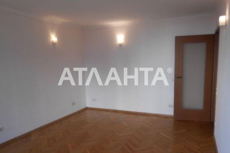 Продается 2-комнатная Квартира на ул. Ул. Бориса Гмыри — 65 000 у.е. (фото №8)