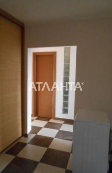 Продается 2-комнатная Квартира на ул. Ул. Бориса Гмыри — 65 000 у.е. (фото №9)