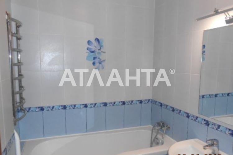 Продается 2-комнатная Квартира на ул. Ул. Бориса Гмыри — 65 000 у.е. (фото №10)