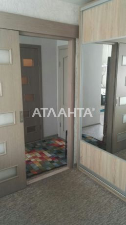 Продается 1-комнатная Квартира на ул. Ул. Каменская — 33 500 у.е. (фото №2)