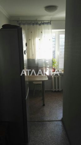 Продается 1-комнатная Квартира на ул. Ул. Каменская — 33 500 у.е. (фото №3)