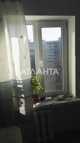 Продается 1-комнатная Квартира на ул. Ул. Каменская — 33 500 у.е. (фото №4)
