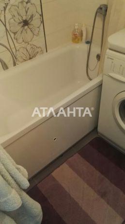 Продается 1-комнатная Квартира на ул. Ул. Каменская — 33 500 у.е. (фото №6)
