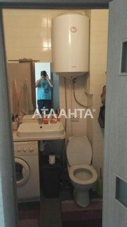 Продается 1-комнатная Квартира на ул. Ул. Каменская — 33 500 у.е. (фото №7)