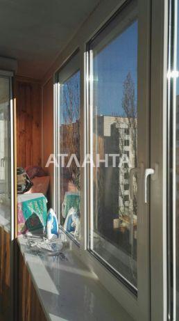Продается 1-комнатная Квартира на ул. Ул. Каменская — 33 500 у.е. (фото №8)