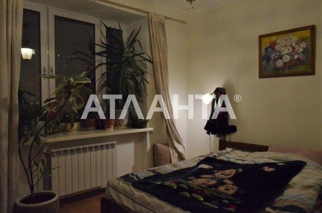 Продается 2-комнатная Квартира на ул. Харьковское Шоссе  — 75 000 у.е. (фото №2)
