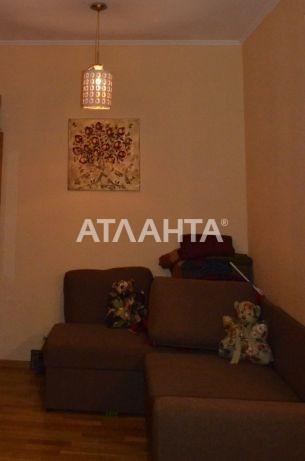 Продается 2-комнатная Квартира на ул. Харьковское Шоссе  — 75 000 у.е. (фото №5)