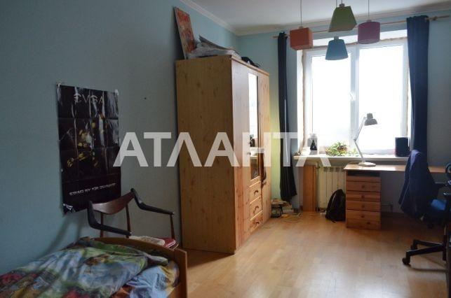Продается 2-комнатная Квартира на ул. Харьковское Шоссе  — 75 000 у.е. (фото №3)