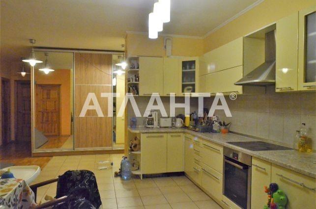 Продается 2-комнатная Квартира на ул. Харьковское Шоссе  — 75 000 у.е.