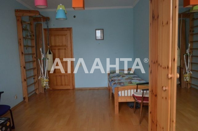 Продается 2-комнатная Квартира на ул. Харьковское Шоссе  — 75 000 у.е. (фото №4)