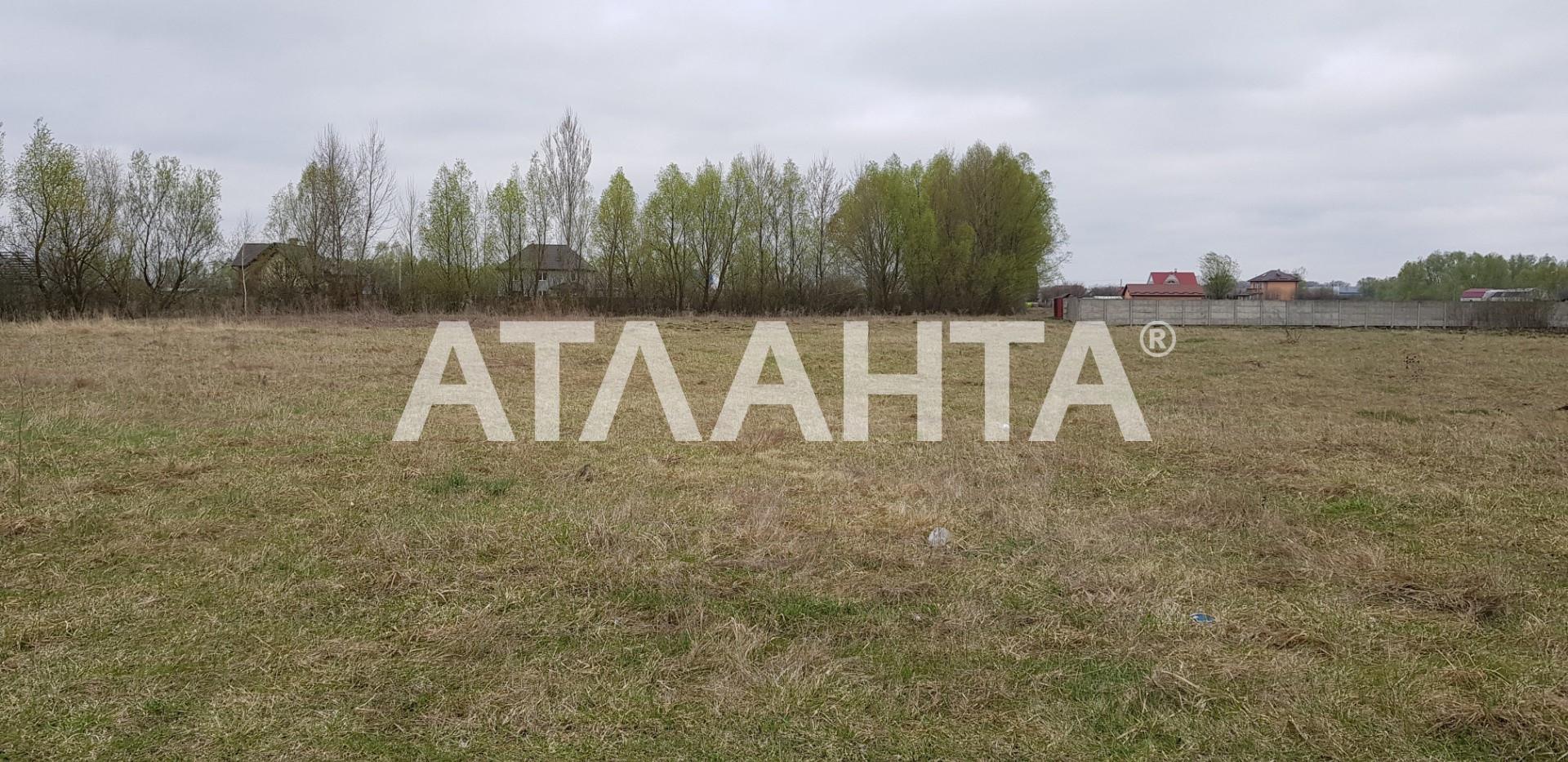 Продается Земельный участок на ул. Пер. Рыльского — 14 990 у.е. (фото №3)