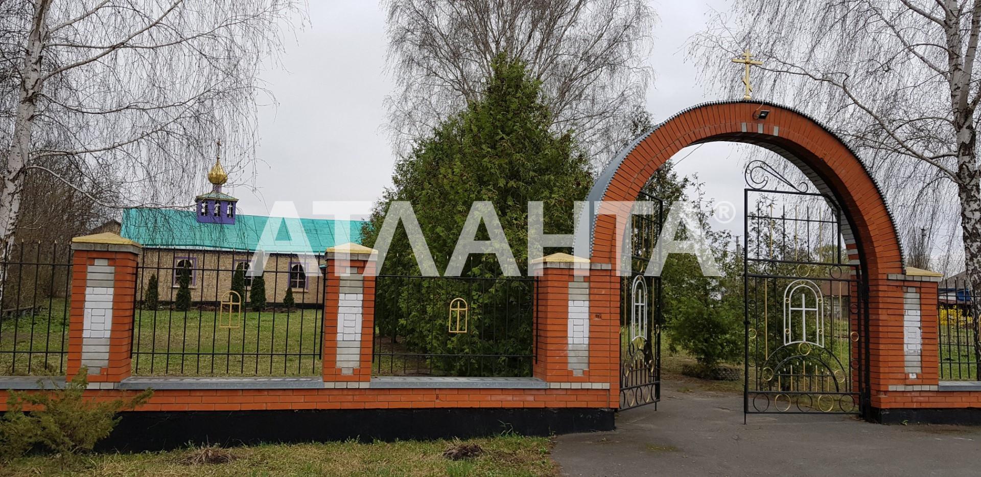 Продается Земельный участок на ул. Пер. Рыльского — 14 990 у.е. (фото №13)