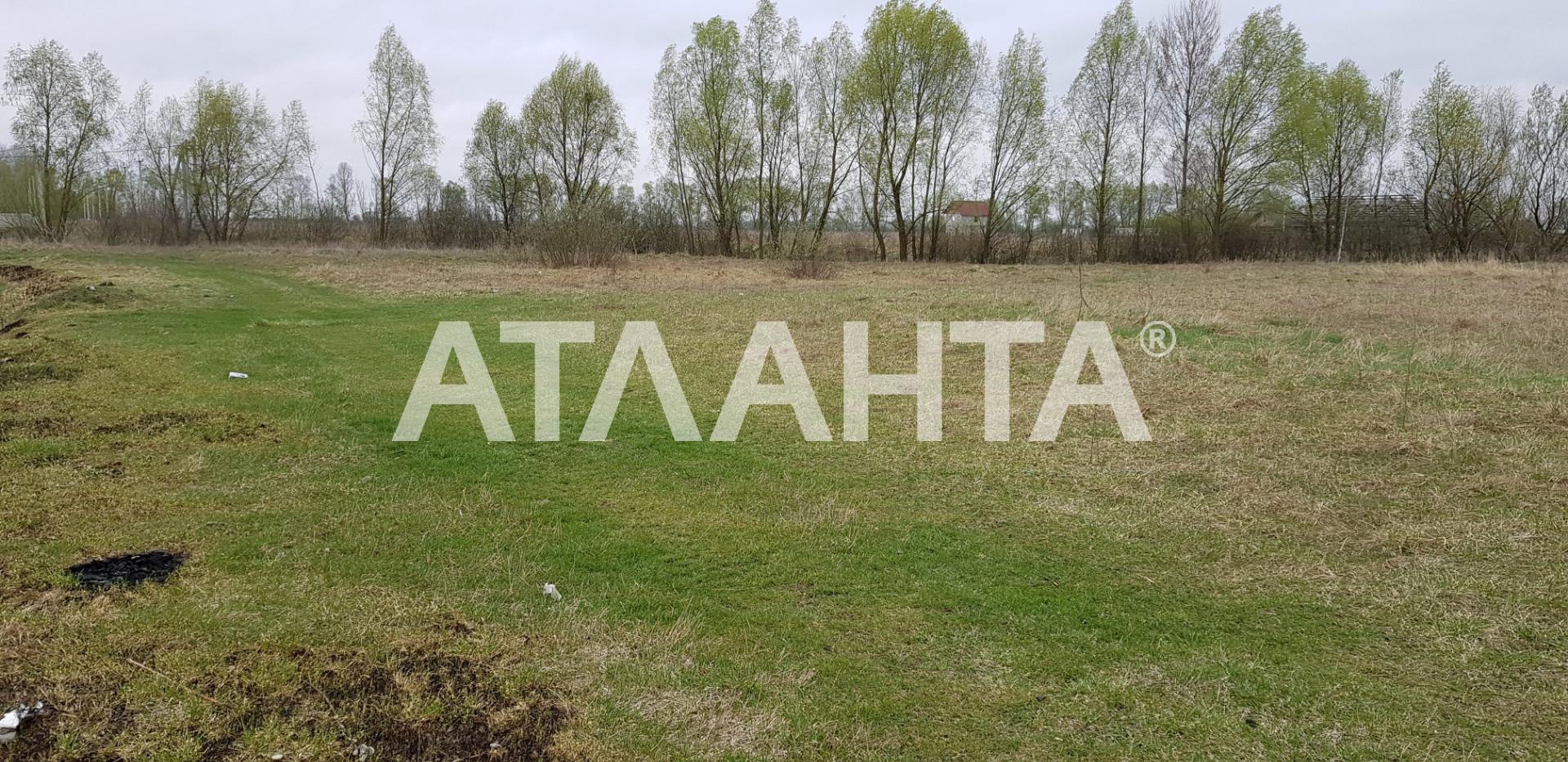 Продается Земельный участок на ул. Пер. Рыльского — 14 990 у.е. (фото №8)