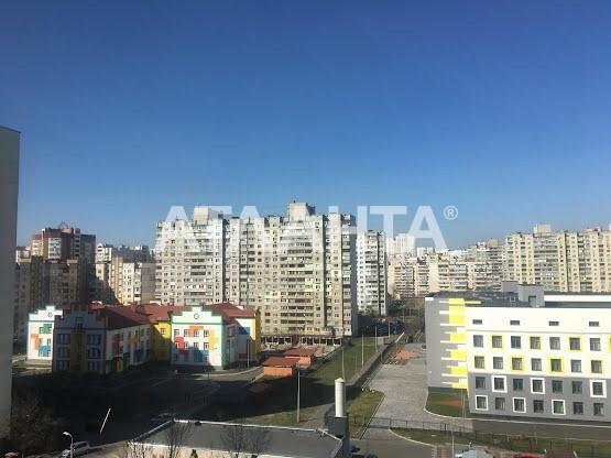 Продается 1-комнатная Квартира на ул. Ул. Ревуцкого — 45 000 у.е. (фото №9)