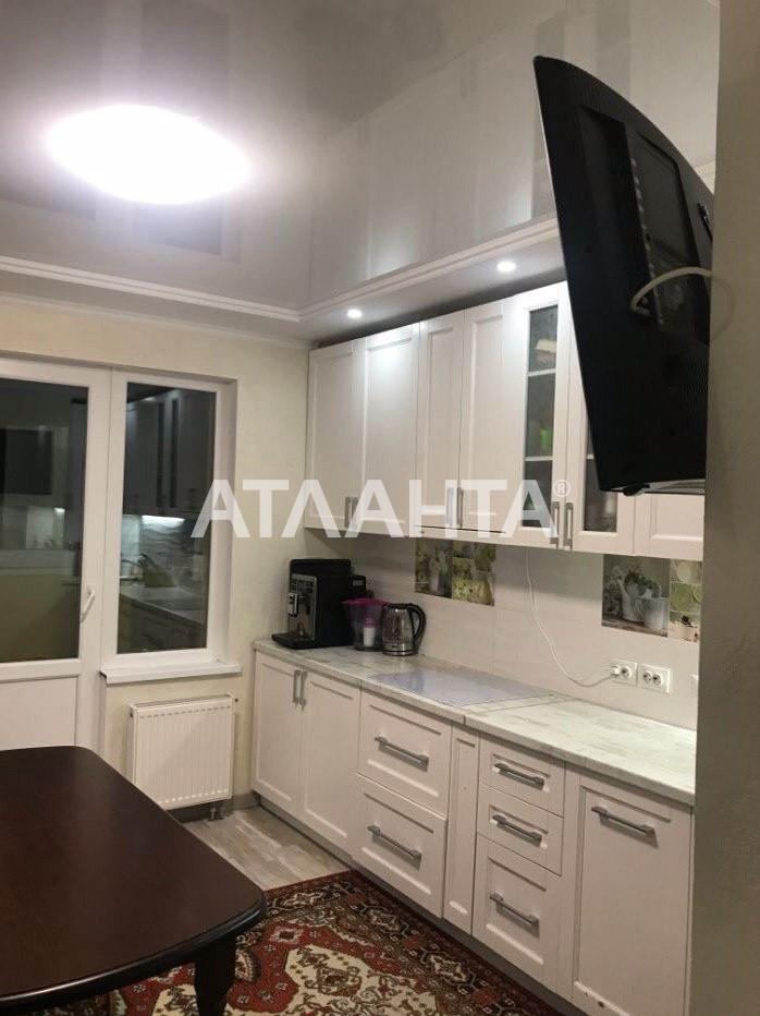 Продается 2-комнатная Квартира на ул. Ул. Ломоносова  — 85 000 у.е.