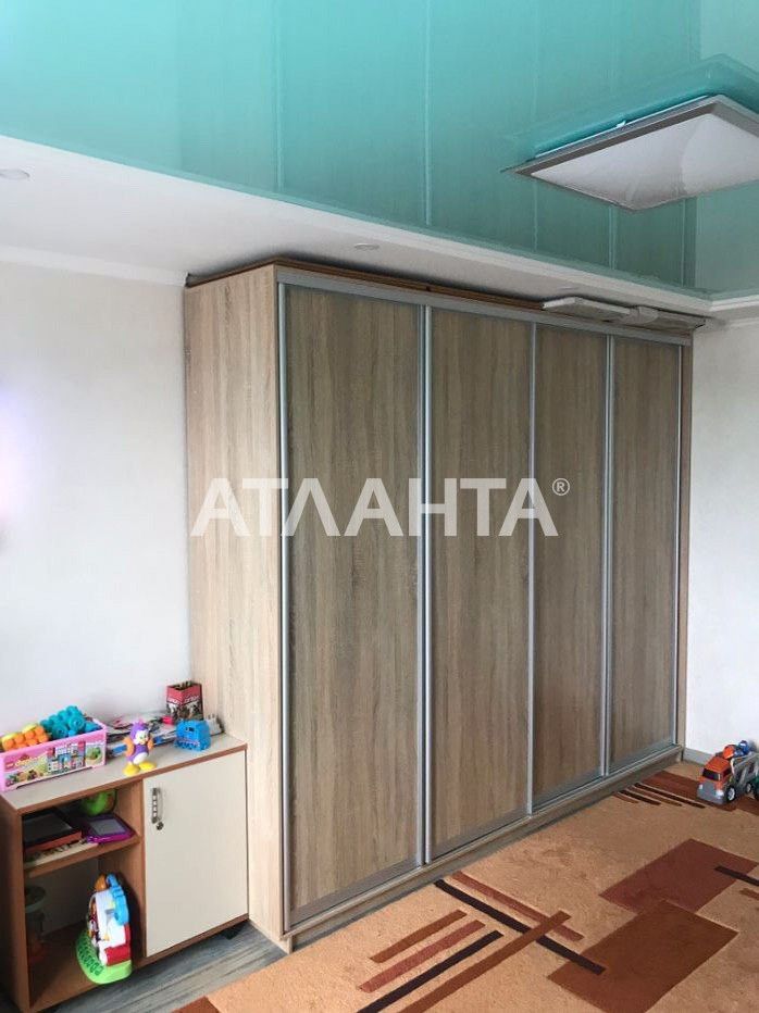 Продается 2-комнатная Квартира на ул. Ул. Ломоносова  — 85 000 у.е. (фото №6)