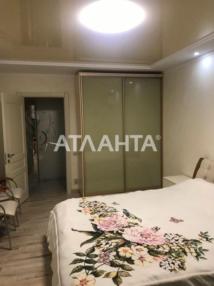Продается 2-комнатная Квартира на ул. Ул. Ломоносова  — 85 000 у.е. (фото №7)