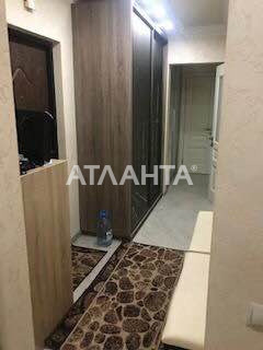 Продается 2-комнатная Квартира на ул. Ул. Ломоносова  — 85 000 у.е. (фото №8)