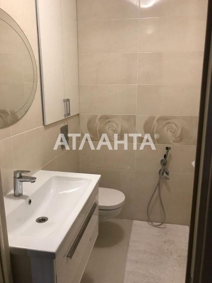 Продается 2-комнатная Квартира на ул. Ул. Ломоносова  — 85 000 у.е. (фото №9)