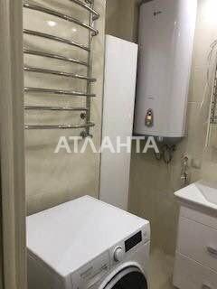 Продается 2-комнатная Квартира на ул. Ул. Ломоносова  — 85 000 у.е. (фото №10)