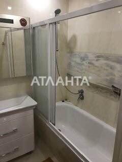 Продается 2-комнатная Квартира на ул. Ул. Ломоносова  — 85 000 у.е. (фото №11)