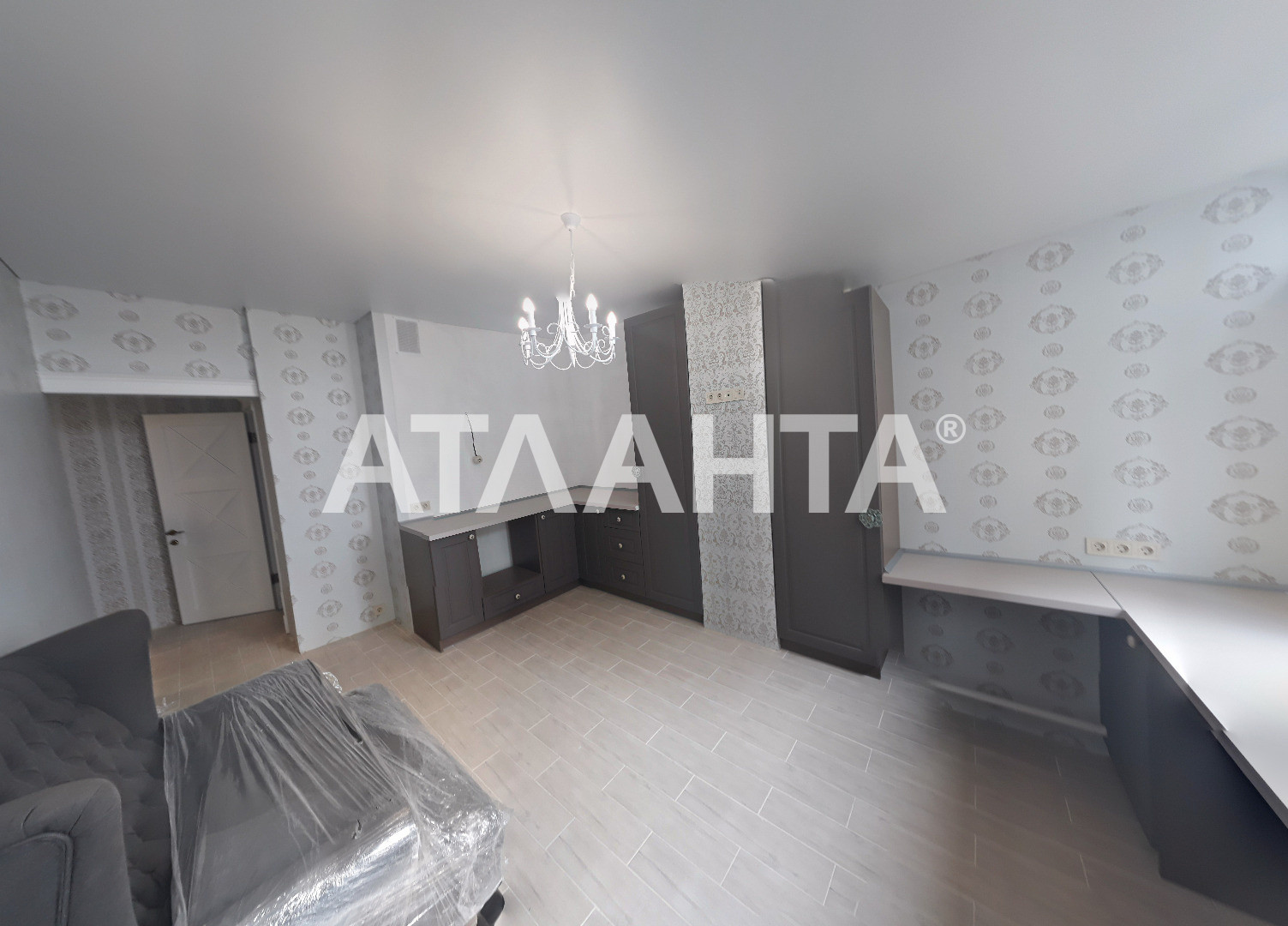Продается 2-комнатная Квартира на ул. Юнацька — 89 000 у.е.