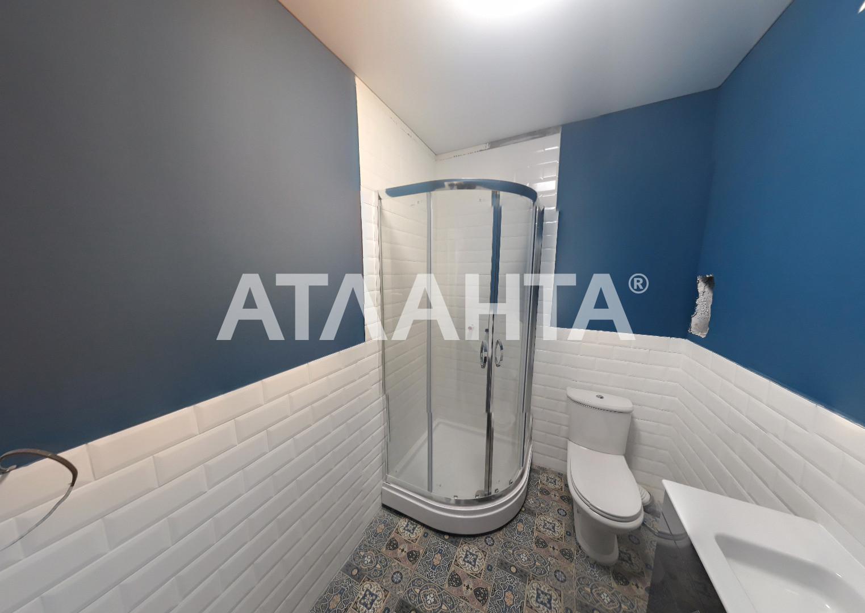 Продается 2-комнатная Квартира на ул. Юнацька — 89 000 у.е. (фото №5)