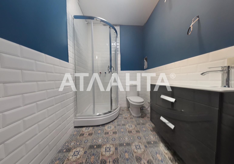Продается 2-комнатная Квартира на ул. Юнацька — 89 000 у.е. (фото №7)