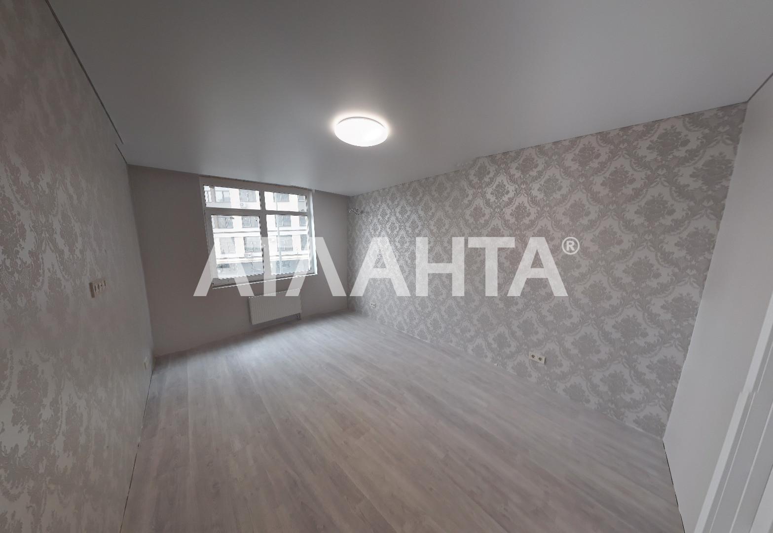 Продается 2-комнатная Квартира на ул. Юнацька — 89 000 у.е. (фото №8)