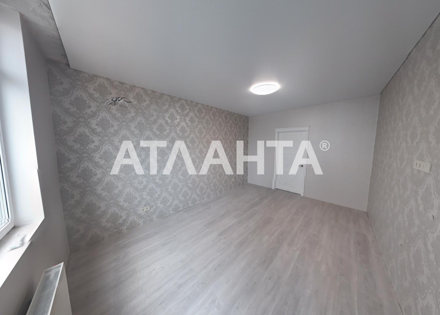 Продается 2-комнатная Квартира на ул. Юнацька — 89 000 у.е. (фото №9)