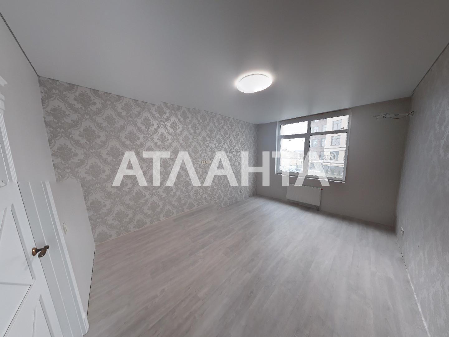 Продается 2-комнатная Квартира на ул. Юнацька — 89 000 у.е. (фото №10)