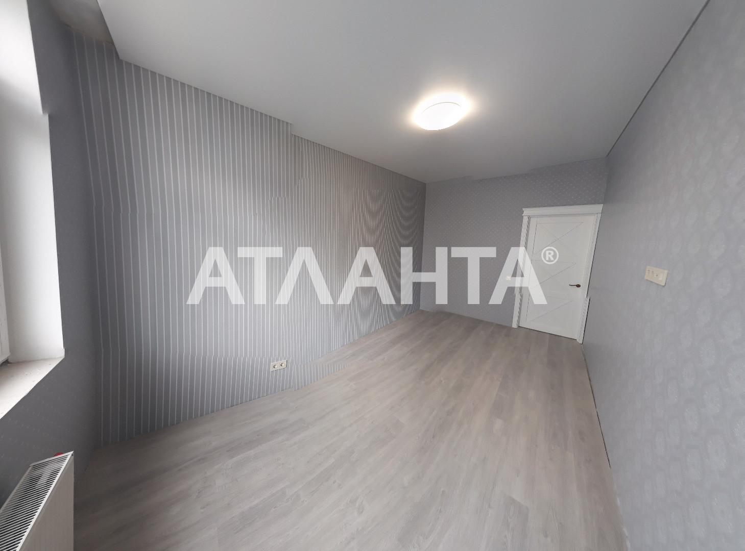 Продается 2-комнатная Квартира на ул. Юнацька — 89 000 у.е. (фото №12)