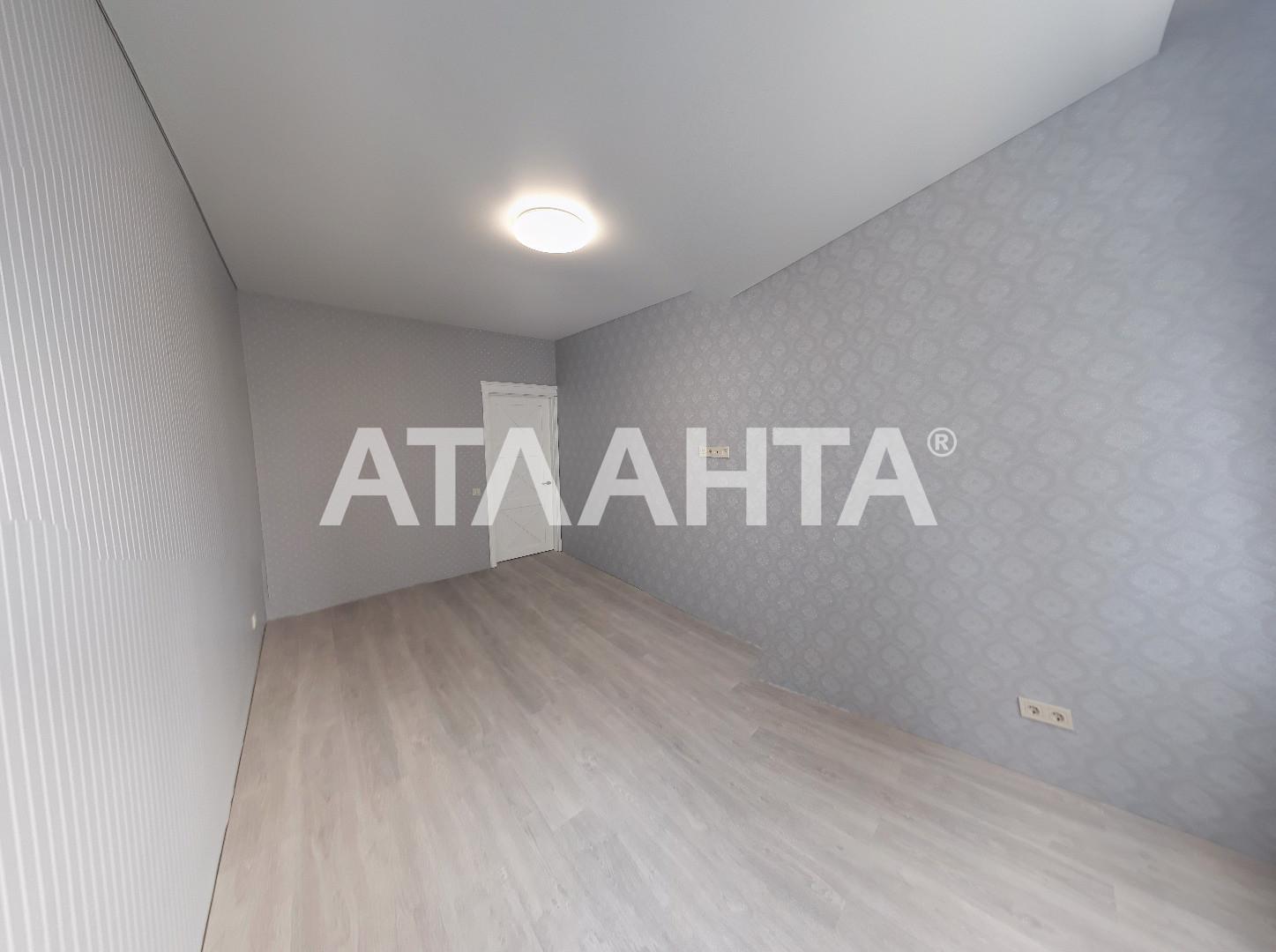 Продается 2-комнатная Квартира на ул. Юнацька — 89 000 у.е. (фото №13)