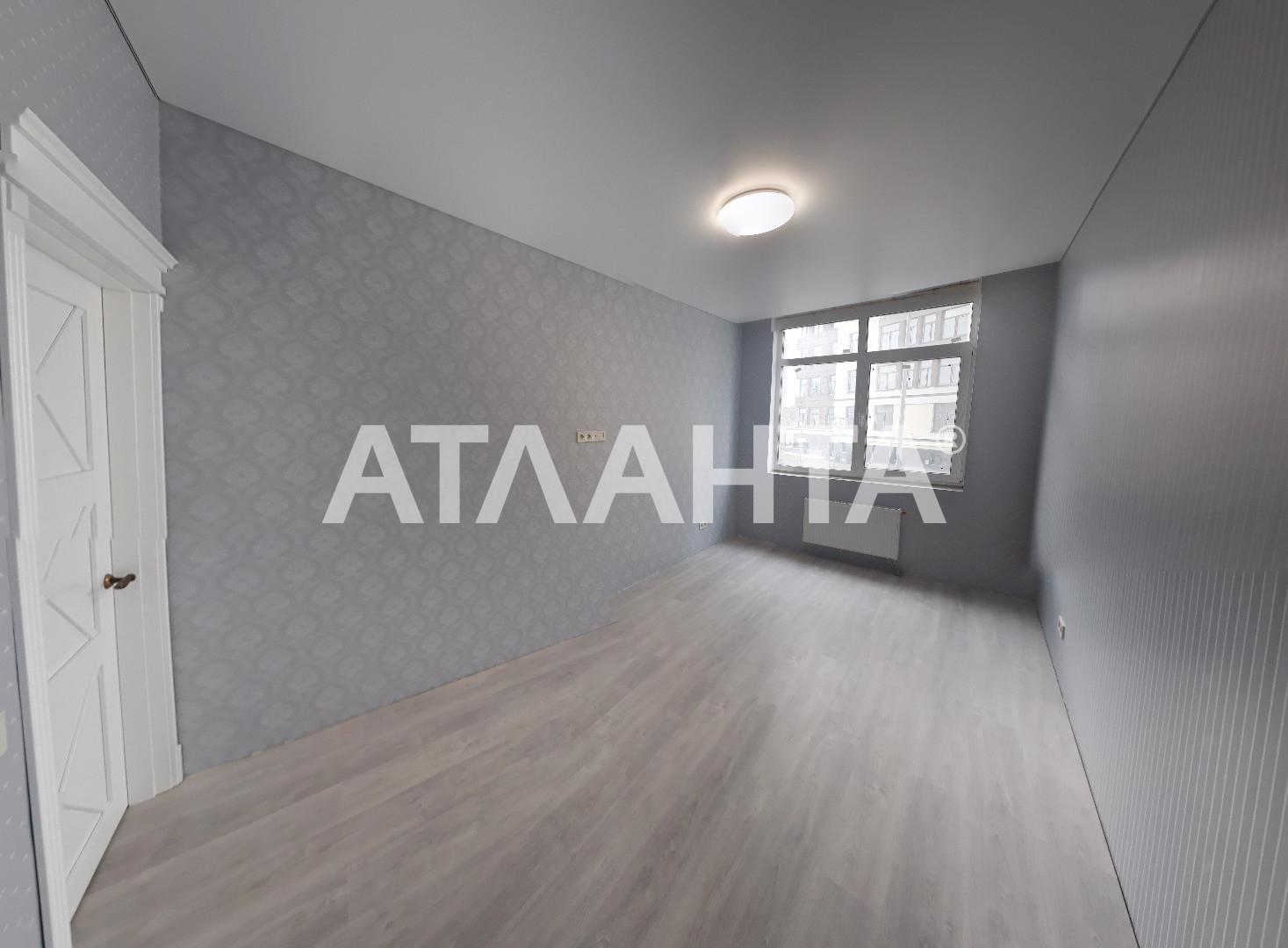 Продается 2-комнатная Квартира на ул. Юнацька — 89 000 у.е. (фото №14)