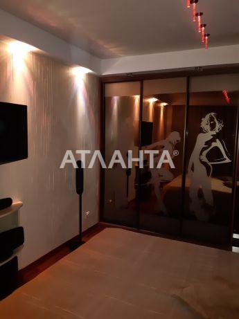 Продается 3-комнатная Квартира на ул. Семьи Идзиковских — 55 000 у.е. (фото №3)