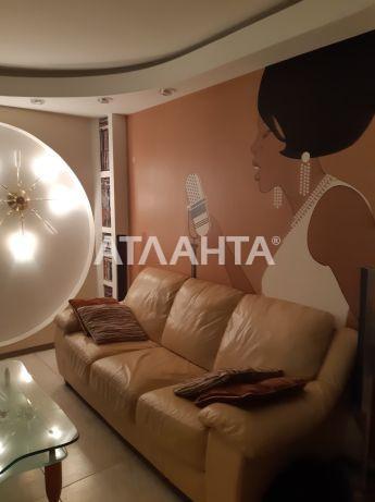 Продается 3-комнатная Квартира на ул. Семьи Идзиковских — 55 000 у.е. (фото №5)