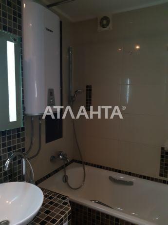 Продается 3-комнатная Квартира на ул. Семьи Идзиковских — 55 000 у.е. (фото №9)