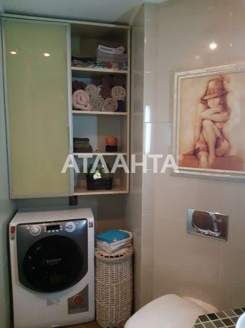 Продается 3-комнатная Квартира на ул. Семьи Идзиковских — 55 000 у.е. (фото №10)