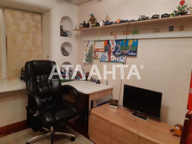 Продается 3-комнатная Квартира на ул. Ул. Семьи Идзиковских — 55 000 у.е. (фото №8)