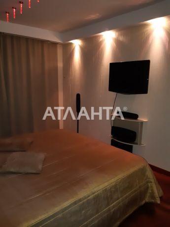 Продается 3-комнатная Квартира на ул. Ул. Семьи Идзиковских — 55 000 у.е. (фото №6)