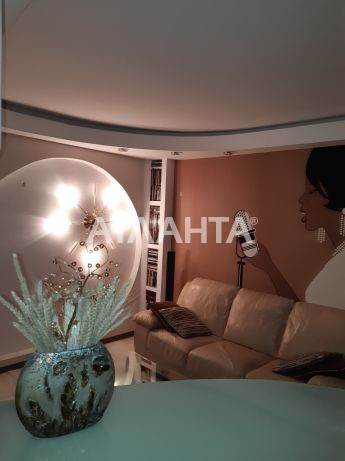 Продается 3-комнатная Квартира на ул. Семьи Идзиковских — 55 000 у.е. (фото №4)