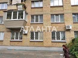 Продается 3-комнатная Квартира на ул. Ул. Семьи Идзиковских — 55 000 у.е. (фото №11)
